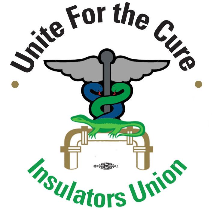 Unite_Logo_new_copy