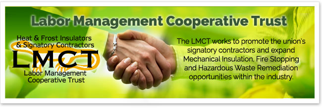 Labor Management Cooperative Trust