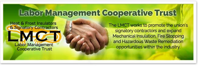 Labor Management Cooperative Trust