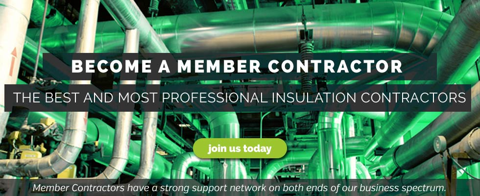 become a member contractor
