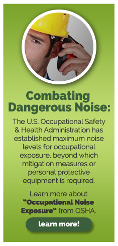 dangerous noise graphic v2