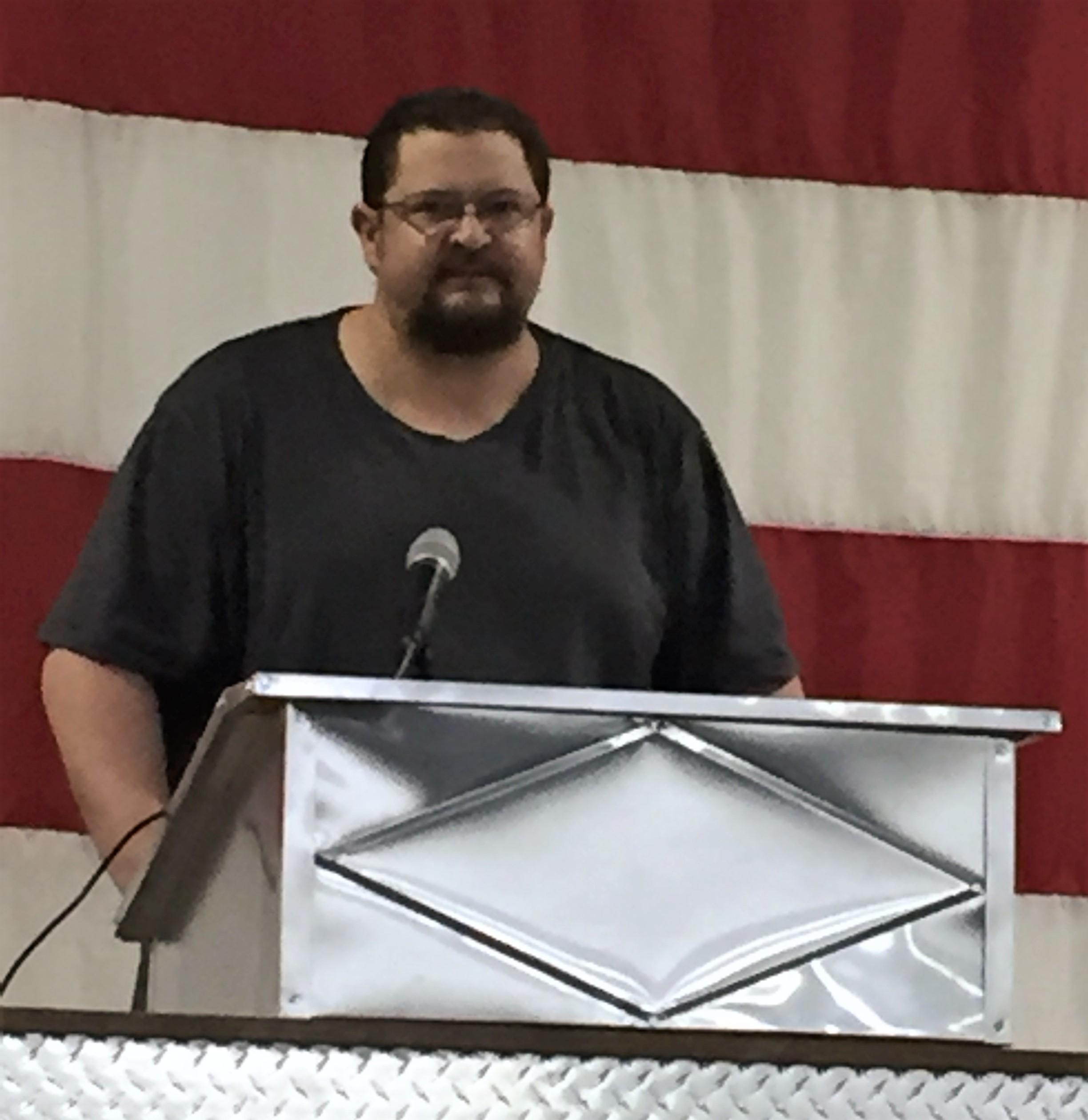 BTA 103 Joel Mills Loc37organizer_president.jpg