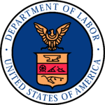 Department of Labor - Insulators Union