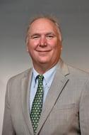 Insulators Union - Government Affairs Director - Chip Gardiner