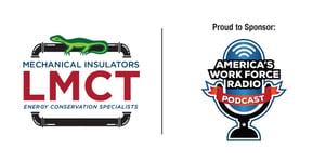 Insulators-AWF Podcast-twitter