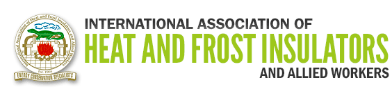 International Association of Heat & Frost Insulators