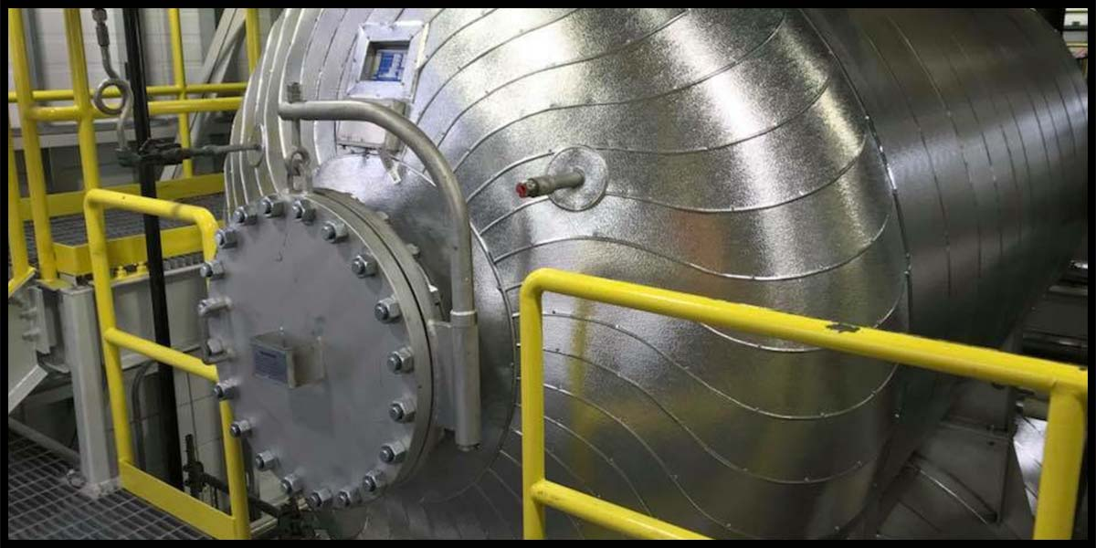 mechanical-insulation-1200x600