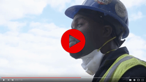 Watch Video: Day In The Life of an Insulator