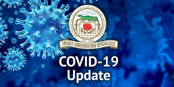 insulators-coronavirus-featured-image_1920x960-v2