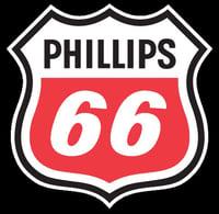 phillips-66Renewed