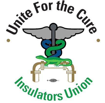 Unite For The Cure Logo
