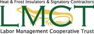 Labor Mangement Cooperative Trust logo