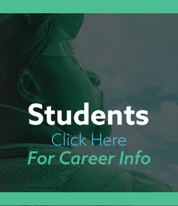 Students Click for Career Info
