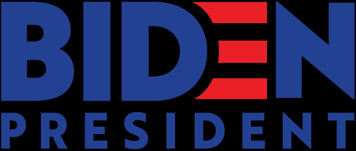 Insulators Union - Joe Biden Support